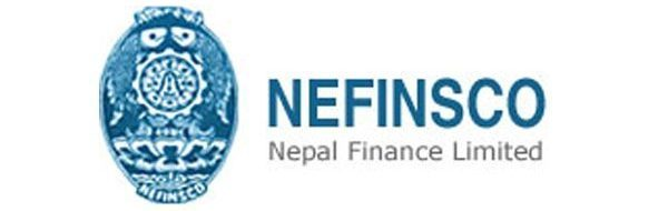 Newly appointed CEO of Nepal Finance